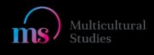 Multicultural Studies, T. 2 (2/2016)