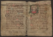 Breviarium