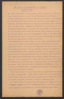 Die älteren Bildnissammelbände der Breslauer Stadtbibliothek