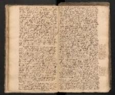 Alte Urkunden und Nachrichten den Statum Ecclesiasticum des Marggrafthums Oberlausitz anbetroffend besonders von den Klöstern zu Görlitz, Lauban, Camentz.
