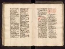 Liber de instructione et eruditione principum ; Compendium moralium notabilium