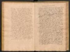 Sermones varii Latino et Polonico idiomate conscripti
