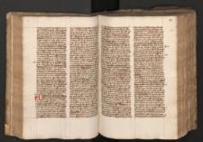 Sermones diversi ; Sermones de tempore ; Planctus Mariae