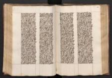 Sermones Thesauri novi de tempore, pars aestivalis
