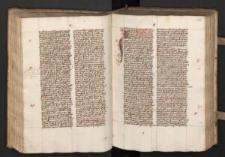 Sermones hortuli reginae de tempore (pars hiemalis) ; Sermones de animabus