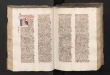 [Varia hagiographica et theologica]