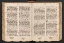 Compendium theologicae veritatis ; Chronicon summorum pontificum imperatorumque