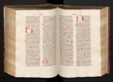 Summa theologiae, pars 2, liber 2