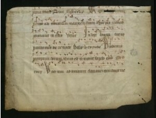 Antiphonarium