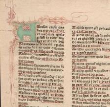 Praeceptorium divinae legis sive Expositio Decalogi.