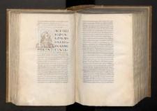 Historiarum libri