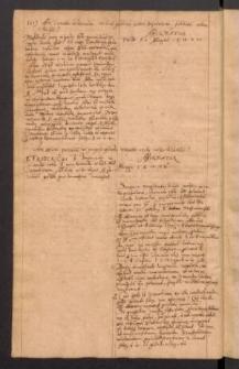 Loci communes juridici collecti et disquisitioni Treutlerianae accommodati. Pars IV