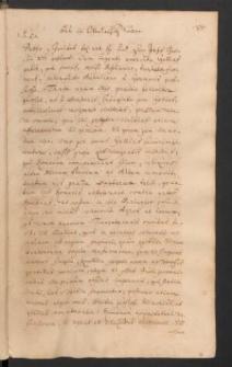 Historia populi ac rituum Lusatiae Superioris. Buch I-II