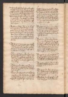 Lybliche und schoene ausczuege der Sachssischen ader weltlichen rechte eynem yden menschen seynen obligenden sachen von nueten und zue hulffen 1532