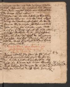 Der Stadt Goerlitz im Marggrafthumb Oberlausitz confirmirten Statuten und Willkuehren etc. anno 1565 Jahr