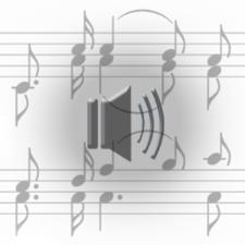 Angloise No. 1 [violino primo]