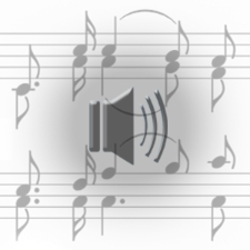 [Angloise] No. 8 [violino secondo]