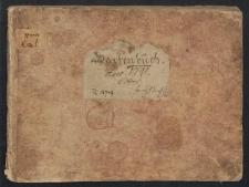 Harfenbuch 1790 [źrodło]