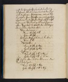 Geschichtmässige Nachricht von den in Ober Lausitz gelegenen Ritter Guthe Bischdorf