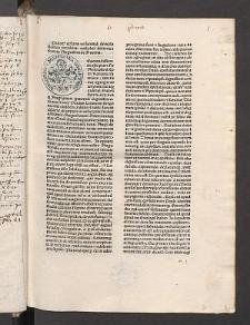 Summa de potestate ecclesiastica / Ed. Paulus de Bergamo.