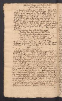 Genealogische Nachrichten ueber die Familie Bindemann-Burysdorf. Bd. 2