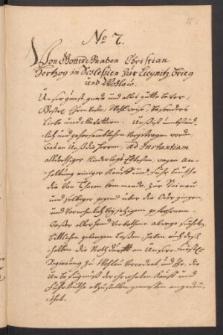 Breslauisches Niederlags-Recht