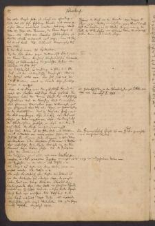 Gorlicensia memorabilia ecclesiastica von 1234 bis 1563. Pars 2