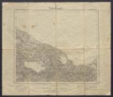 Karte des Deutschen Reiches 1:100 000 - 59. Lütjenburg