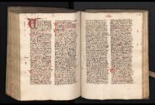 Summa Pisana ; Breviloquium. Pars VII