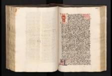Summa Pisana ; Quaestiones et distinctiones in libros Decretorum ; Margarita decreti ; Conflictus vitiorum atque virtutum
