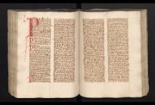 Summa Pisana ; De superstitionibus ; Notae ; Versus