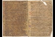 Biblia (fragment)
