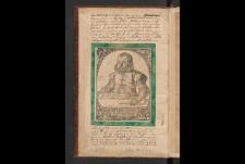 Chronica oder Jahr-Geschichte der […] Sechsstadt Goerlitz […]. Von 749 bis 1614. Band I