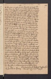 Oberlausitzische Urkunden. IV Band von 1401-1419