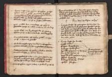 Liber proscriptionum 1372-1445