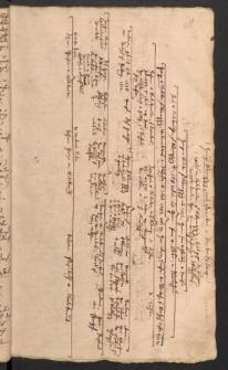 Genealogische Nachrrichten ueber die Familie Marschwitz-Miltzitz. Bd. 10