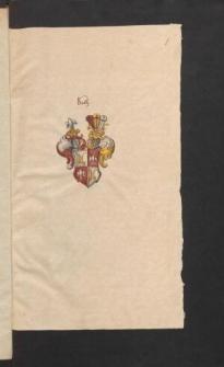 Genealogische Nachrichten ueber die Familie Saltza - Salmour. Bd. 15
