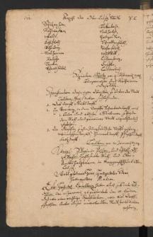 Historia Lusatiae Superioris Naturalis. T. 2-3