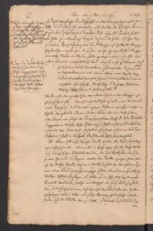 Historia Lusatiae Superioris Naturalis. T. 1