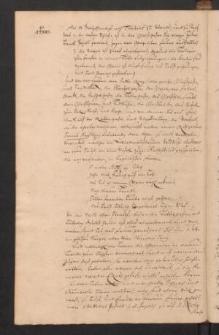 Annales urbis Lusatiae Superioris Gorlitii. T. I et II
