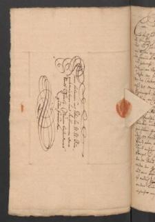 Manuscripta Lusatica. T. 4