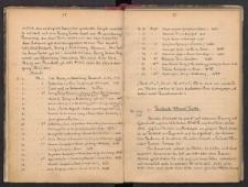 Katalog der Stammbücher der Stadtbibliothek Breslau. Band 1: Nummer 1-230