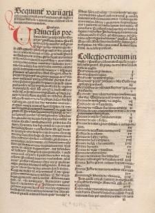 Sententiarum libri IV / cum Conclusionibus Henrici de Gorichen et Problematibus s. Thomae Articulisque Parisiensibus.