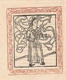Eisagōgī pros tōn grammatōn ellīnōn = Elementale introductoriu[m] In Idioma Græcanicu[m] : Alphabetum græcum & eius lectura ... De diphthongis græcis ... Abbreuiationes ... Oratio dominica græcæ & iuxta latine ... Symbolum apostolo[rum] græce & iuxta latine ... Euangelium Ioannis ... Salutatio angelica ... Gratiæ post mensam ... Dicteria idest prouerbia septem sapientu[m] metrice
