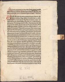 Processus Satanae contra genus humanum, sive Tractatus procuratoris editus sub nomine diaboli