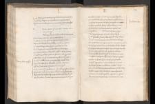 Calpurnii et Nemesiani eclogae; Quinti sereni medicini liber; Dracontii de laudibus Dei libri III
