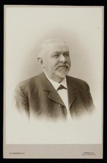 [Hoffmann, Theodor]