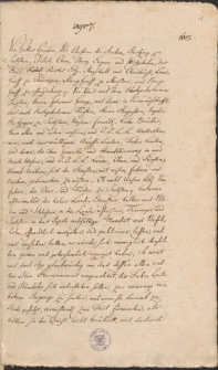 Oberlausitzische Urkunden. XVII Band von 1607-1618