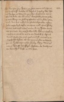 Oberlausitzische Urkunden. XIII Band von 1543-1557