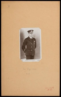 [Admiral Sir David Beatty]